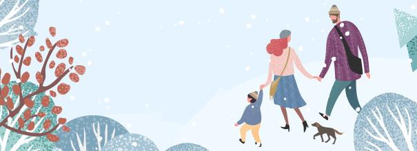 【APP推薦】秋收冬藏,歲月安好!