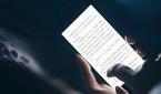 討論:手機時代你還會抽時間認真閱讀嗎?
