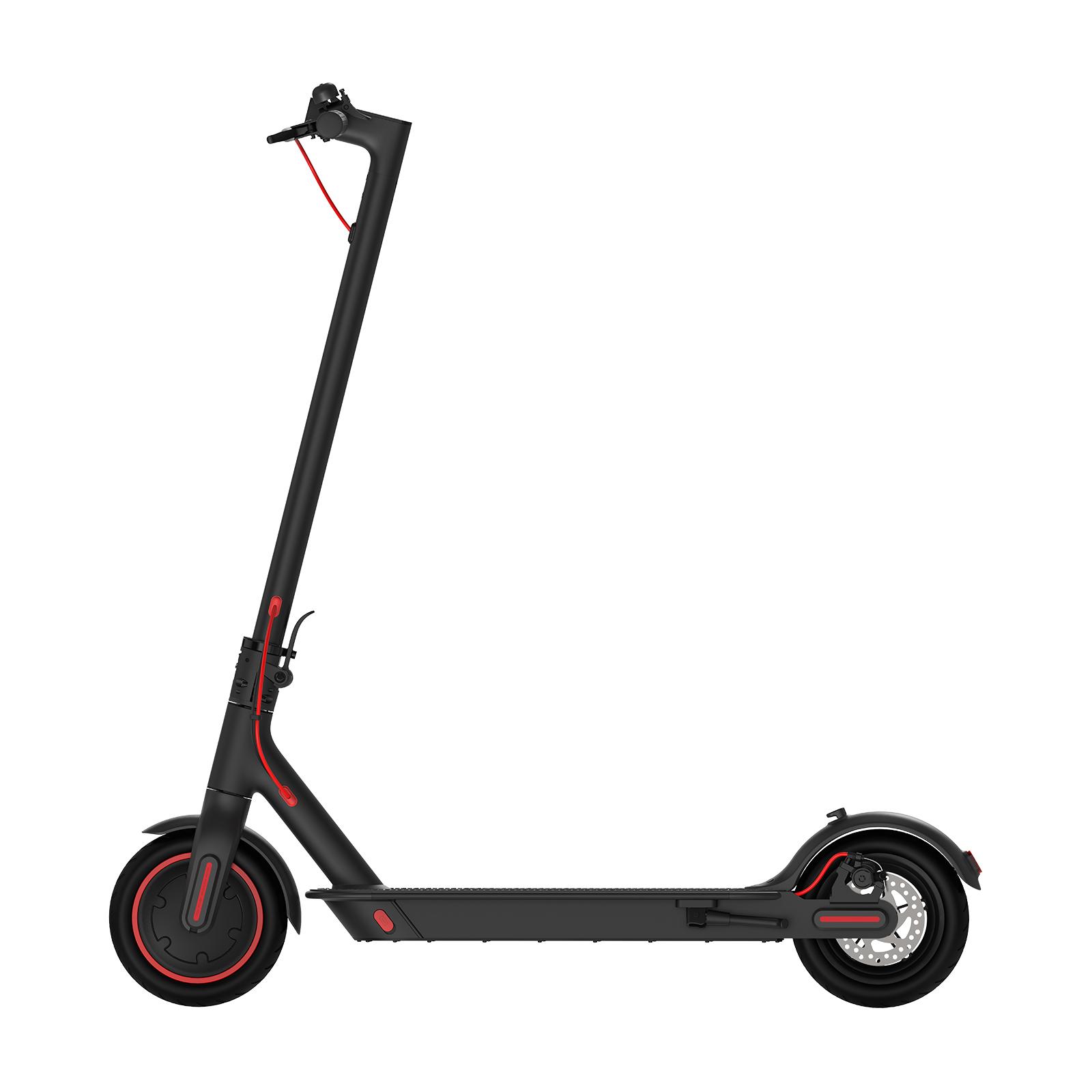 Xiaomi Mijia Scooter eléctrico Pro