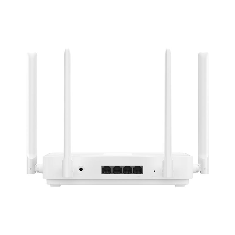 Los mejores routers Mesh Wifi 6 de Xiaomi - Noticias Xiaomi - Xiaomi4mi